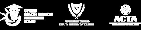 logos-footer2